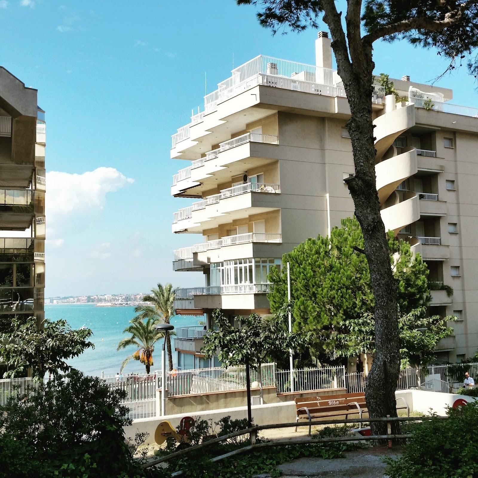 zakup nieruchomosci w hiszpanii