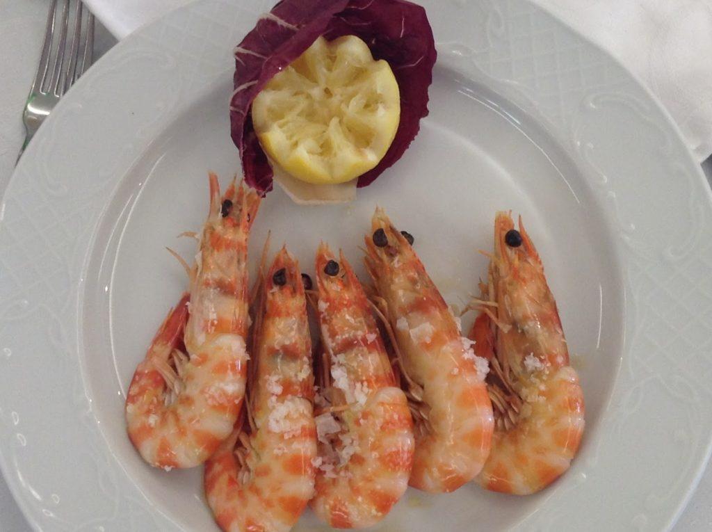 menu weselne w hiszpanii