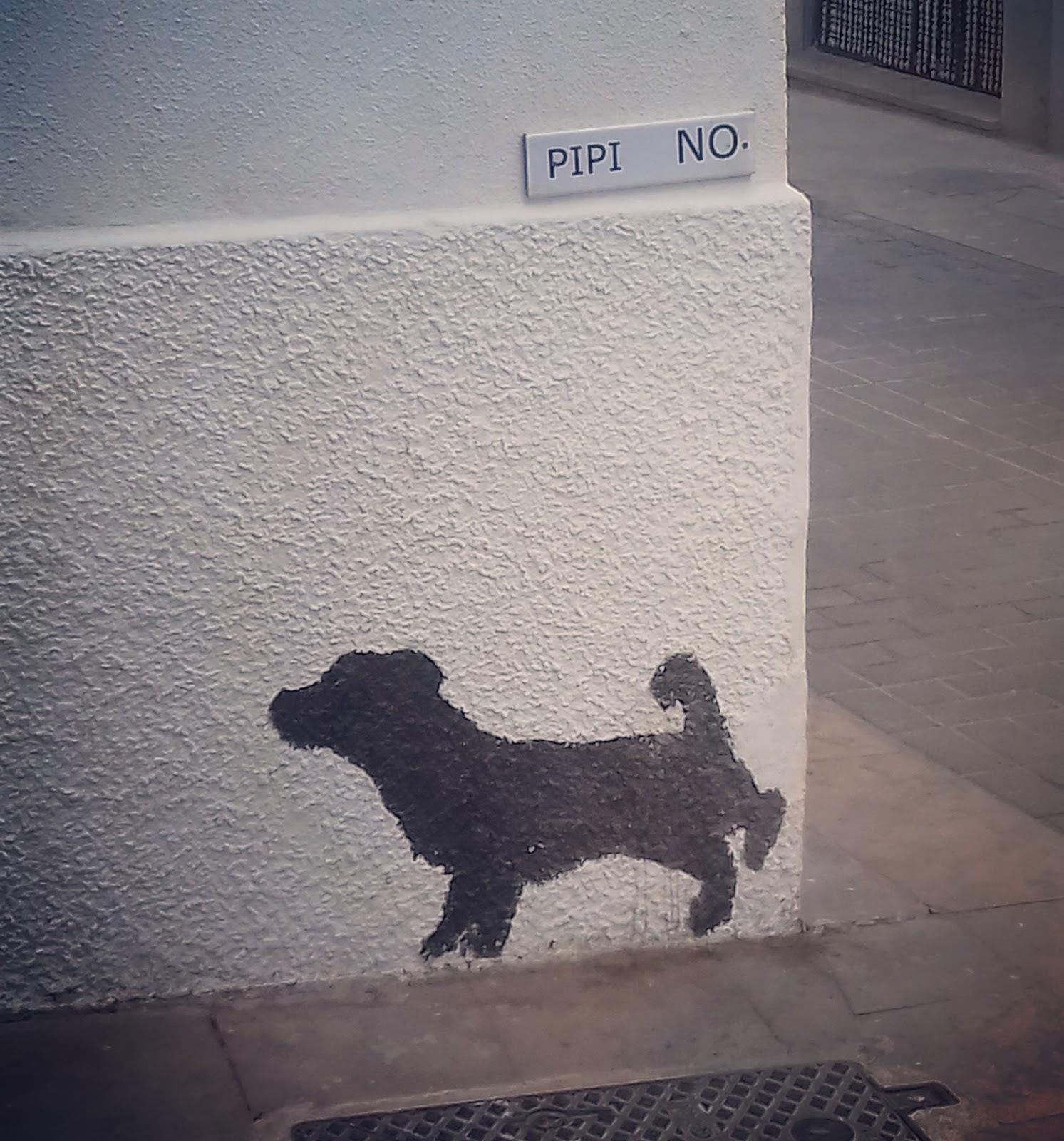zakazy w hiszpanii